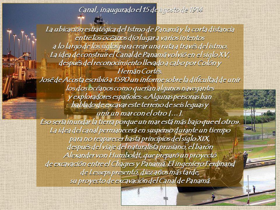 En 1513, Vasco Núñez de Balboa emprende la conquista de los territorios de los caciques Careta, Ponca y Comagre, donde escucha por primera vez de la e