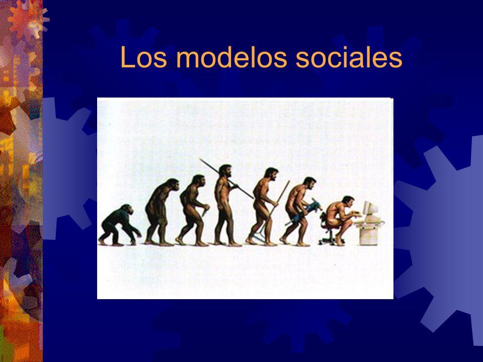 Sociedades agrícolas Nuevas tecnologías que marcan el período Aparición del arado y la escritura Interrelación entre tecnología y cambio social y laboral.