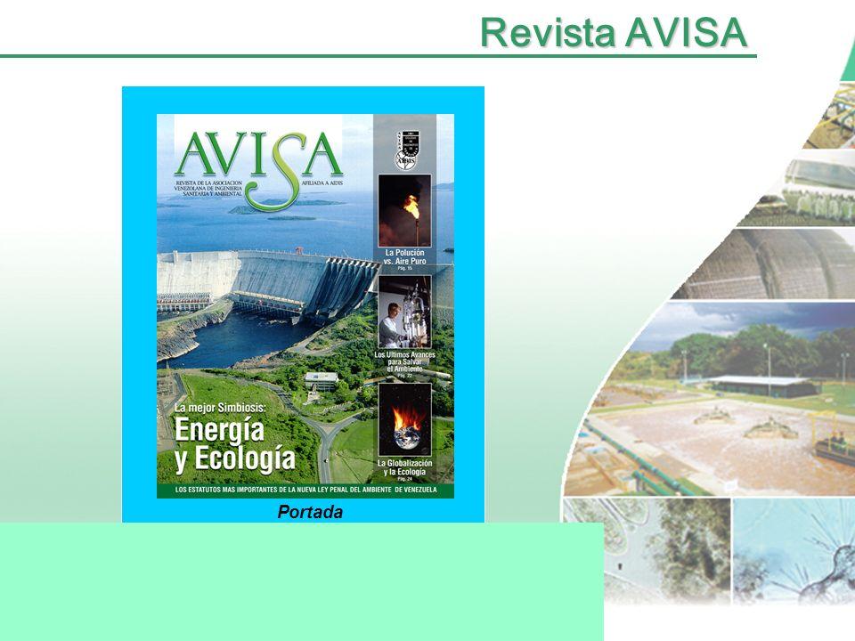 El costo por participante será como se describe: Antes del 30-12-2008 Miembros solventes de AVISA: US$ 400,oo No Miembros US$ 450,oo Después del 30-12