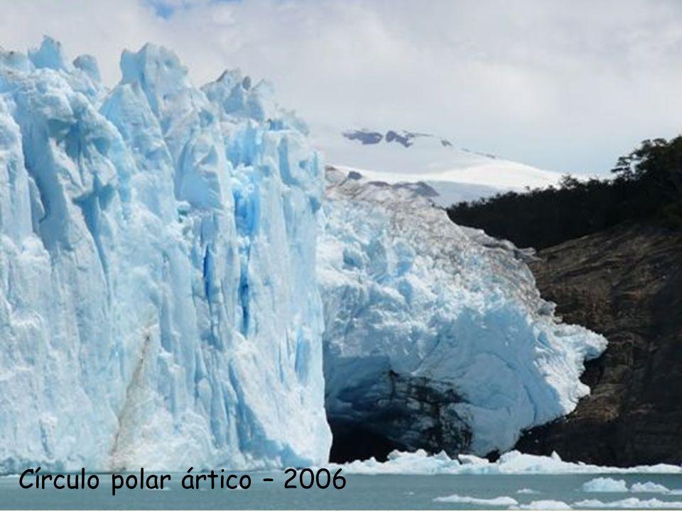El cambio climático Nuestra gran preocupación www.cajondeciencias.com