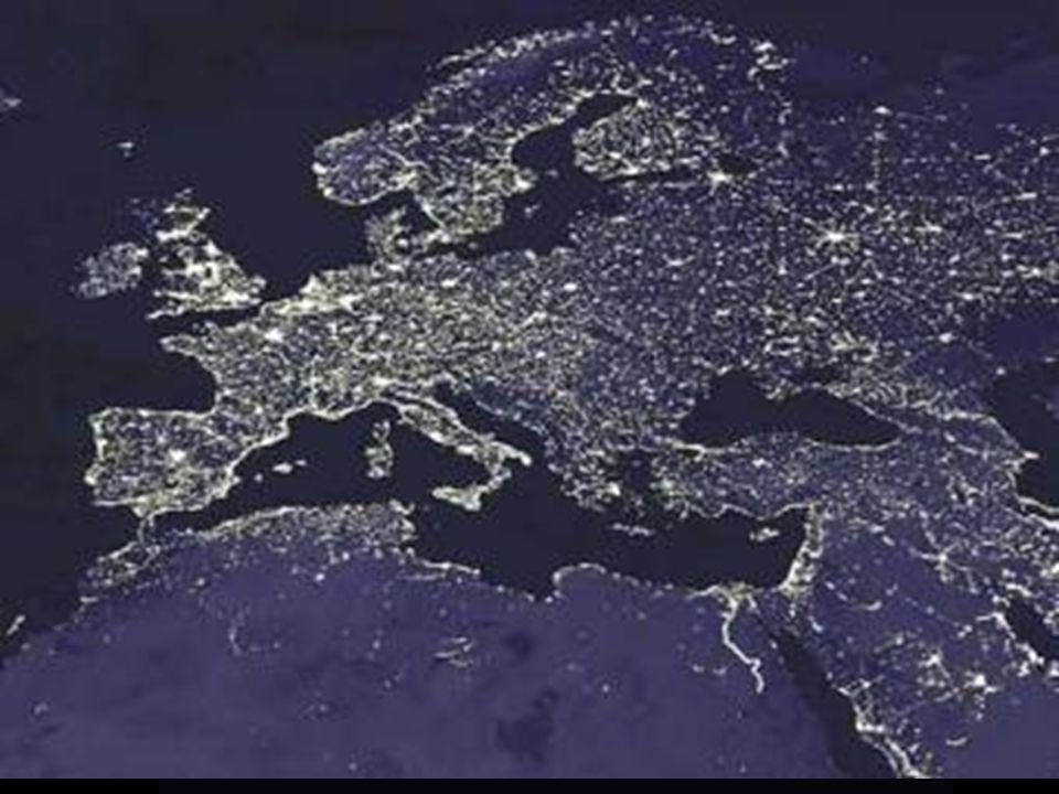 No todos los países tenían los mismos compromisos de reducción de emisión de gases.
