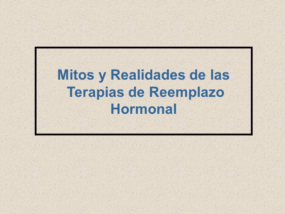 OSTEOPOROSIS OSTEOBLASTOS OSTEOCLASTOS