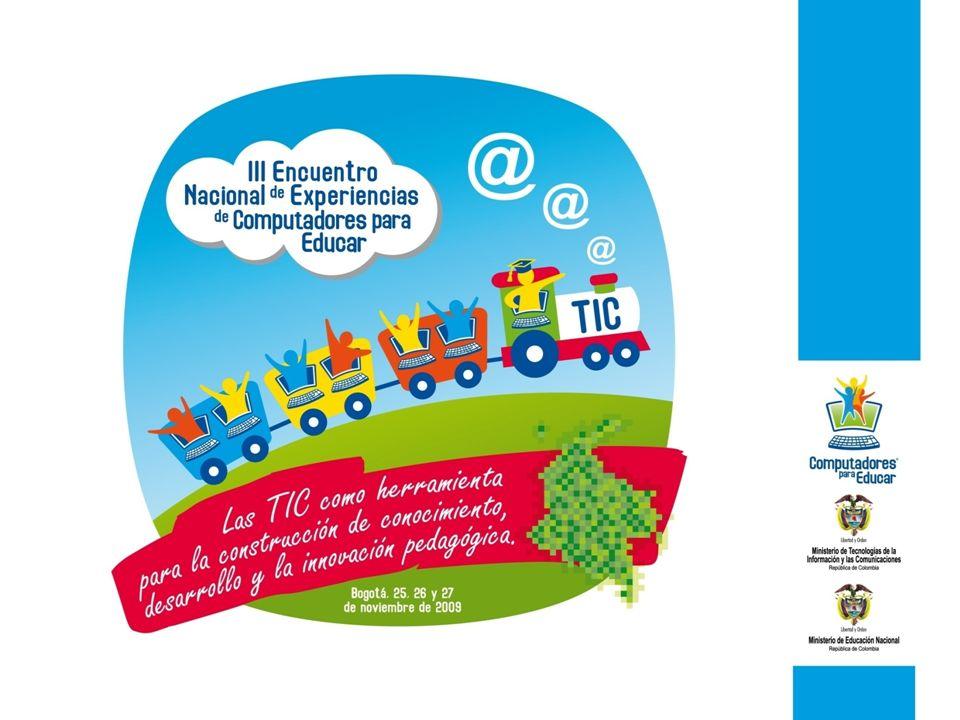 Contribuir al mejoramiento de las relaciones interpersonales en la comunidad educativa Tomás Cipriano de Mosquera.