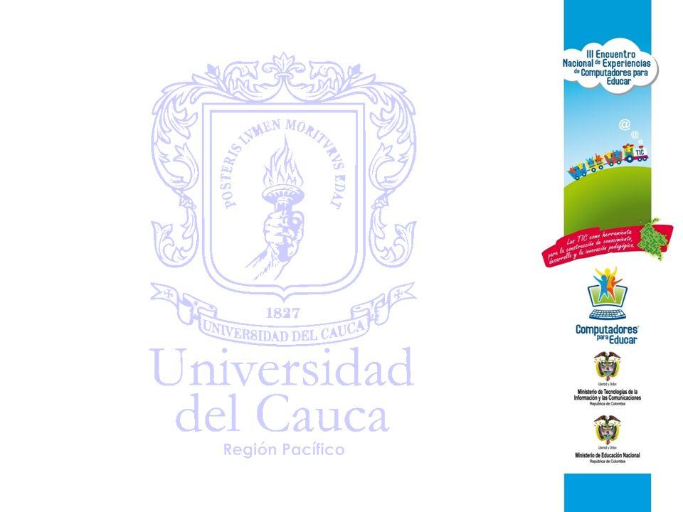 Socialización de 18 cuentos escritos por Dora Gineth Gómez.