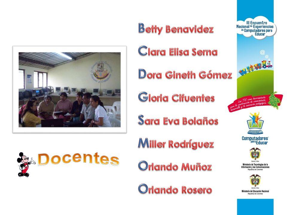 Elaboración de presentaciones en diapositivas sobre temáticas de los cuentos hipertextuales.