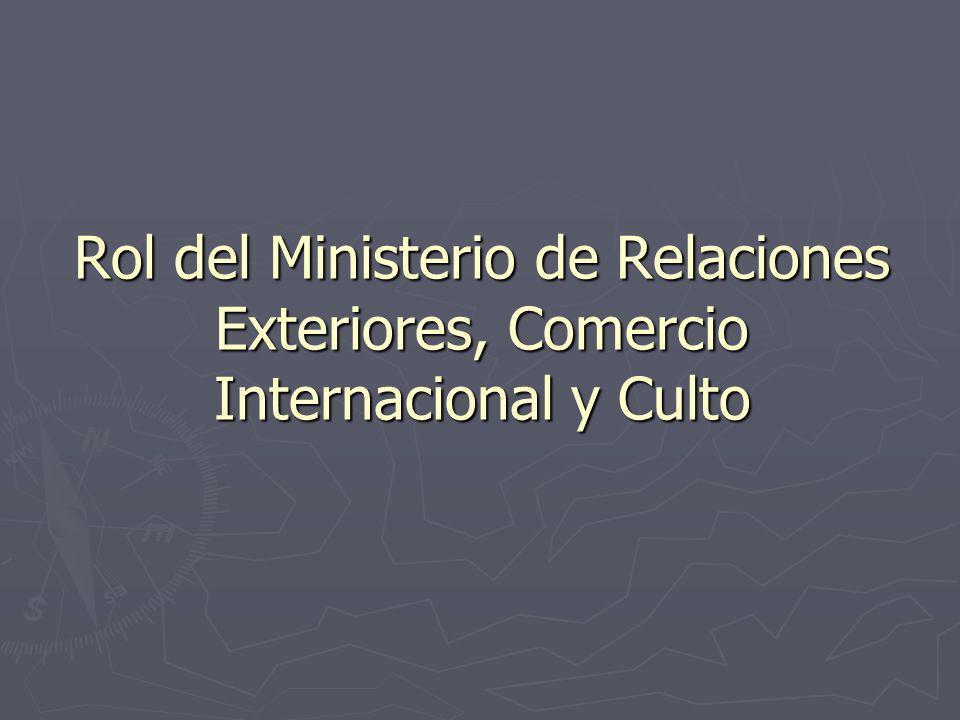 Importancia cooperación informal Importancia cooperación informal Como mecanismo para obtener evidencia Como mecanismo para obtener evidencia Como forma de lograr una solicitud de asistencia completa Como forma de lograr una solicitud de asistencia completa Entre autoridades en el marco de la cooperación formal Entre autoridades en el marco de la cooperación formal