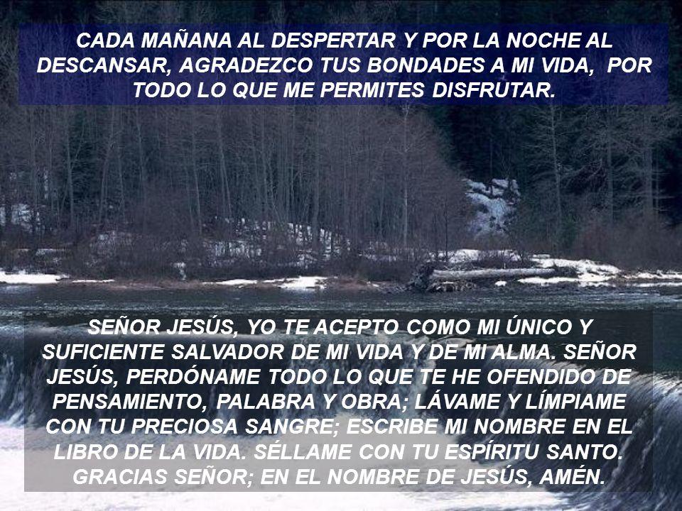 LAS NUBES Y LAS TINIEBLAS SUELEN RODEAR A LOS HIJOS DE DIOS. LOS DISCÍPULOS VEN A JESÚS CAMINAR SOBRE EL AGUA. NADA ES MÁS FUERTE PARA CONSOLAR A LOS