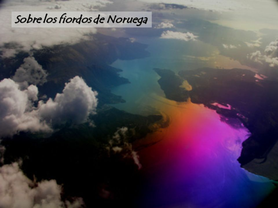 Sobre el glaciar Perito Moreno, Argentina