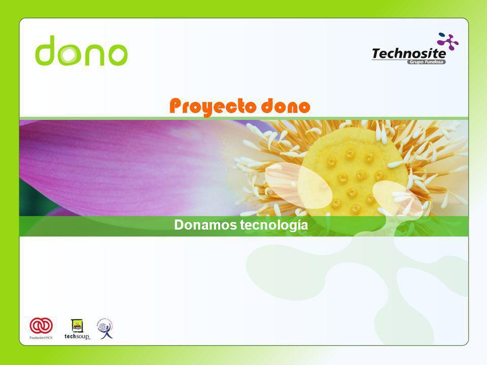 Particularidades SAP Pedido mínino: No hay.Pedido máximo: Hasta 4 productos.