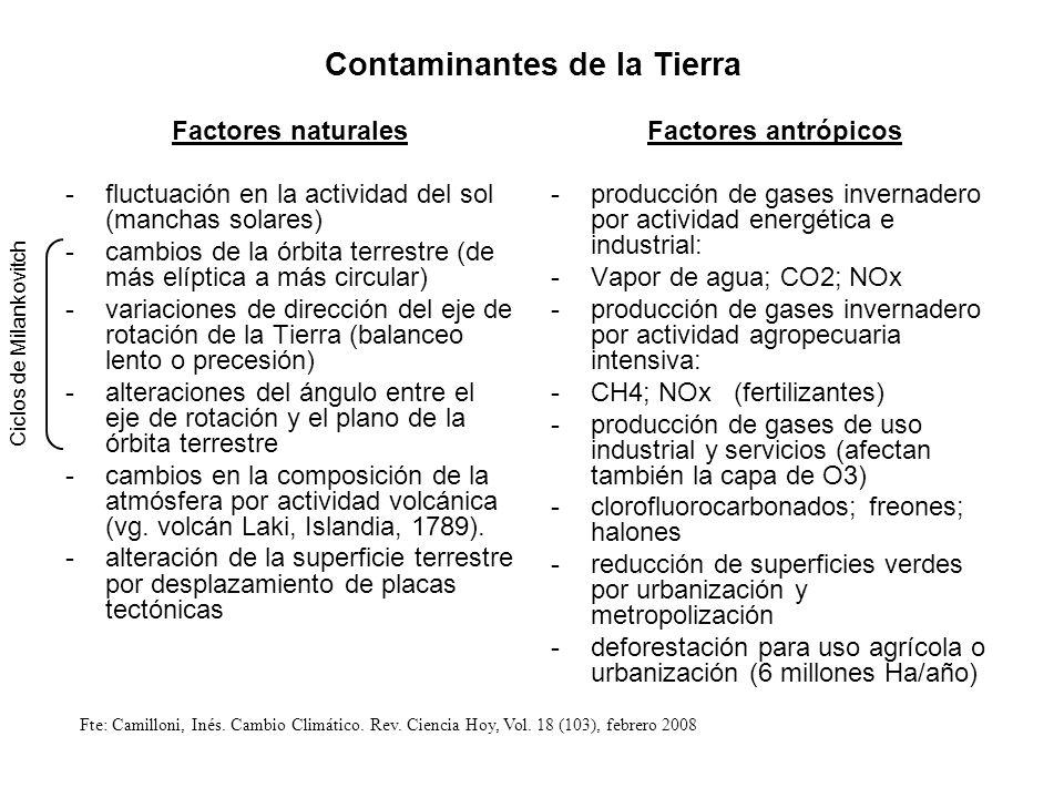 La Nación (Bs As) 05-01-05:1 Incendio Bailanta Cromañon. Bs As. 2005