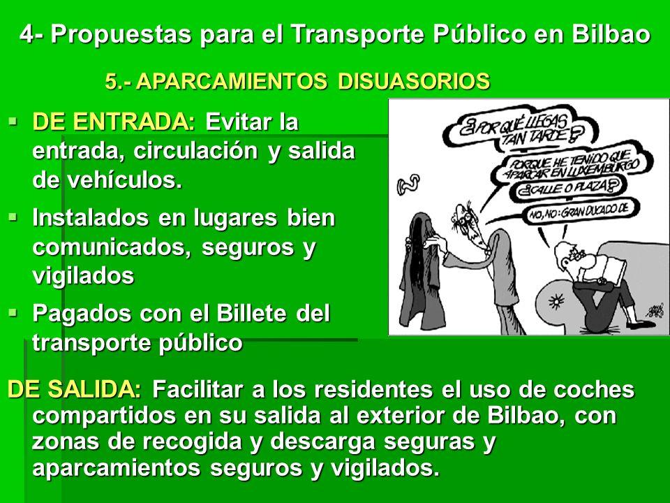 DE ENTRADA: Evitar la entrada, circulación y salida de vehículos.