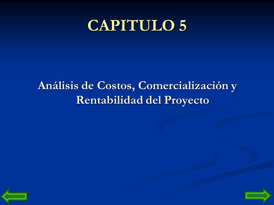 Ancho De Banda ServicioBW Mínimo [Kbps] Conexiones Simultáneas BW [Kbps] VOZ2412288 DATOS151502250 VIDEO5121 TOTAL= 3050