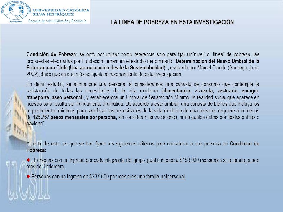 Resumen Ejecutivo Calificación en la solución de los problemas de Corrupción – Evolución 2003 a 2011.