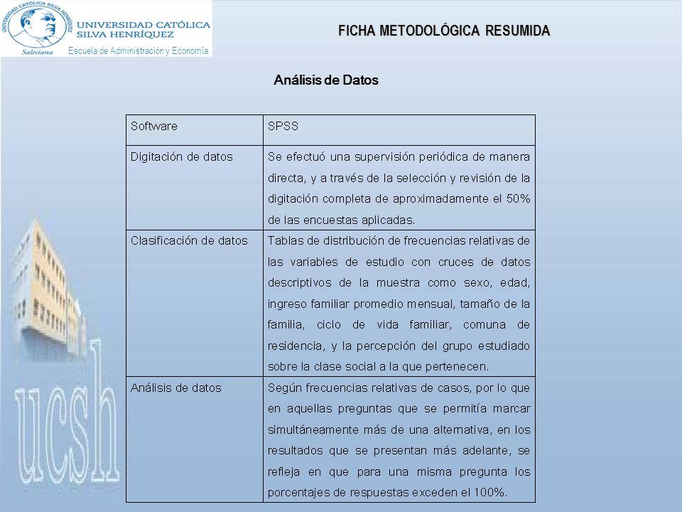 Resumen Ejecutivo Consecuencias de la corrupción para el país – Evolución 2003 a 2011.