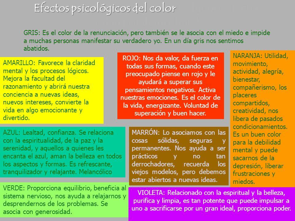 Percepción del color El órgano de la visión, el ojo- la retina Células de la retina Bastones y conos. Bastones y conos. Un complejo sistema de relacio