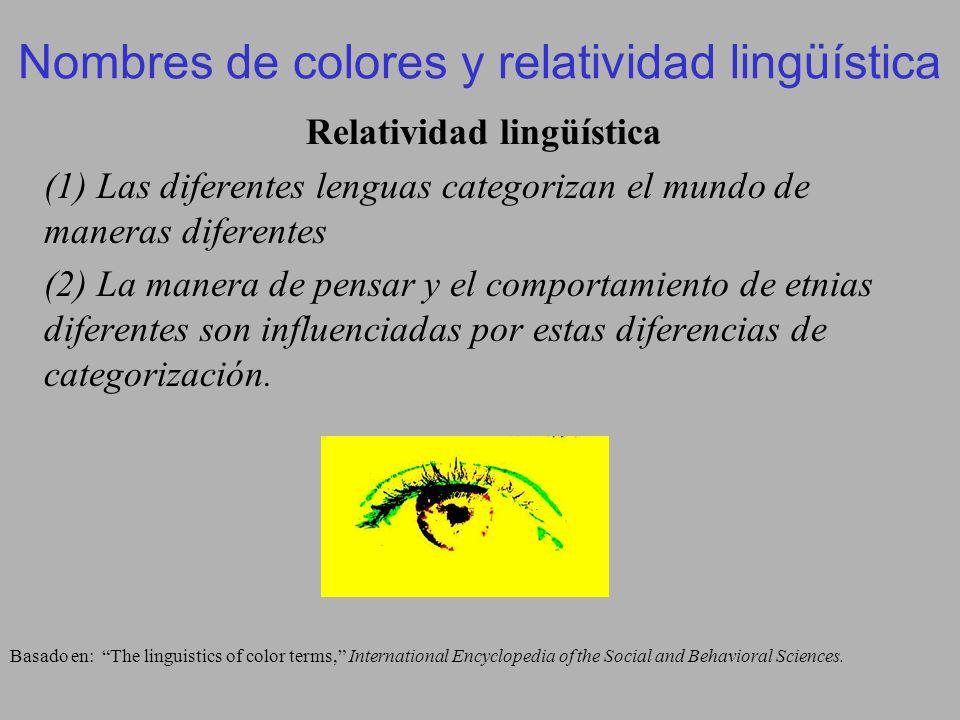 Efectos y simbología del color Desde épocas remotas se ha asociado los colores a ciertos estados de ánimo, por motivos religiosos, mágicos y sociales.