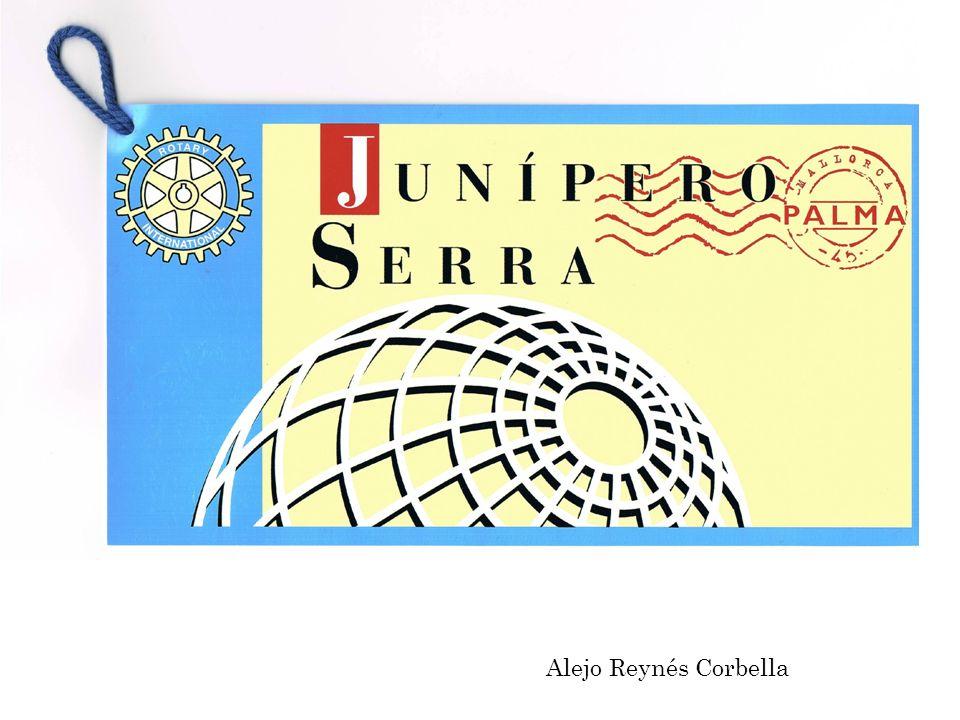 Alejo Reynés Corbella