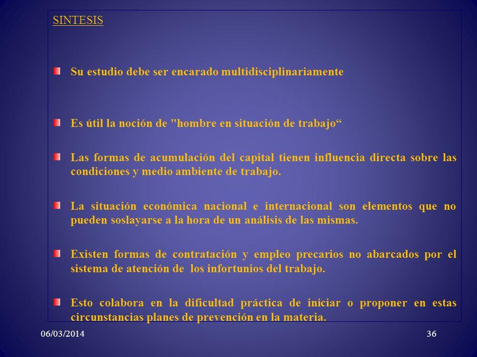 LRT. OBLIGACIONES (art.4°) FORMAS DE CONTRATO Unilateralmente Convenios colectivos Contrato entre Empleador/ART: incorporarán un Plan de Mejoramiento