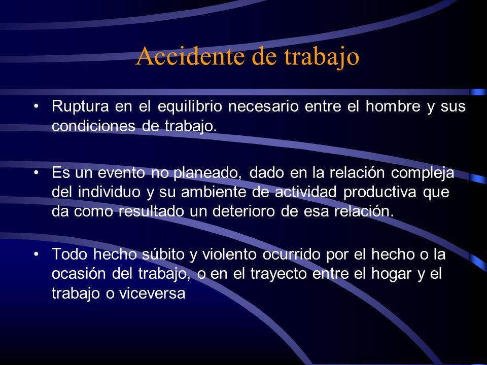 Dr. Hector A. Nieto