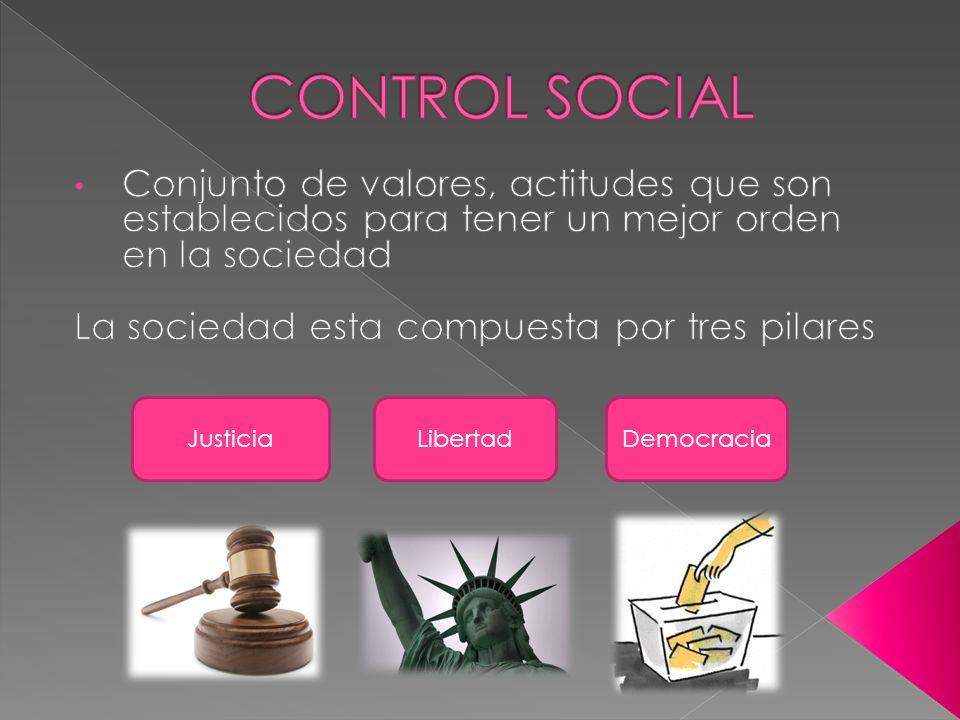 JusticiaLibertadDemocracia