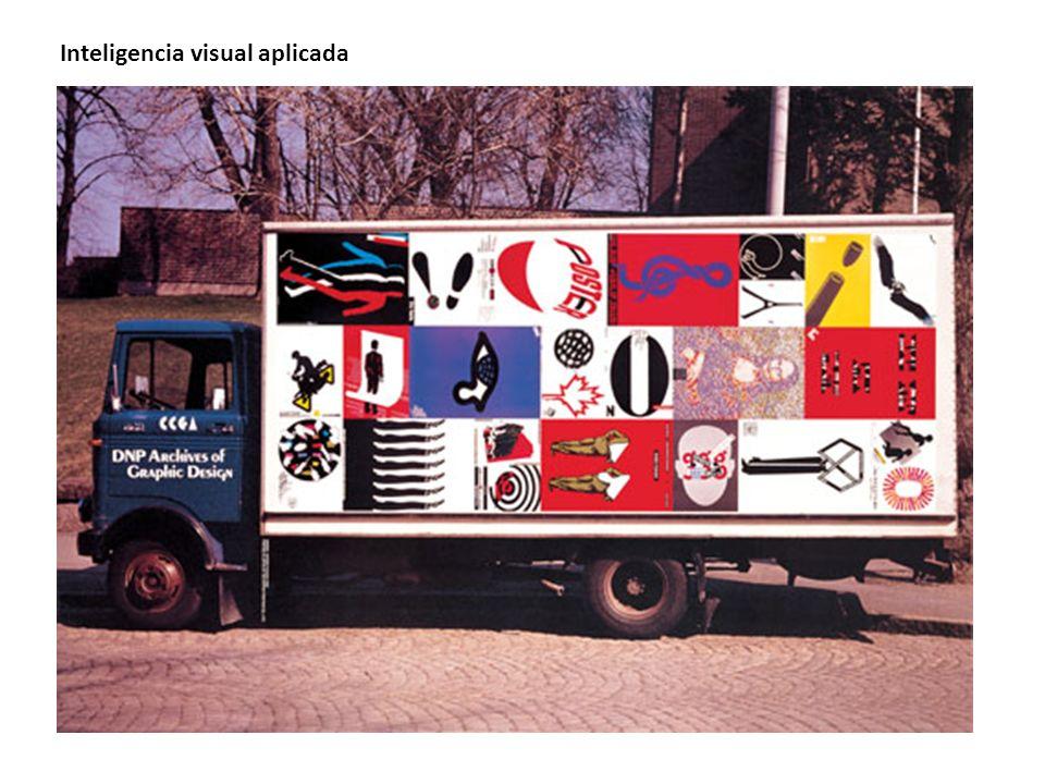 Técnicas de comunicación visual : estas técnicas ofrecen al diseñador posibilidades para la expresión visual del contenido.