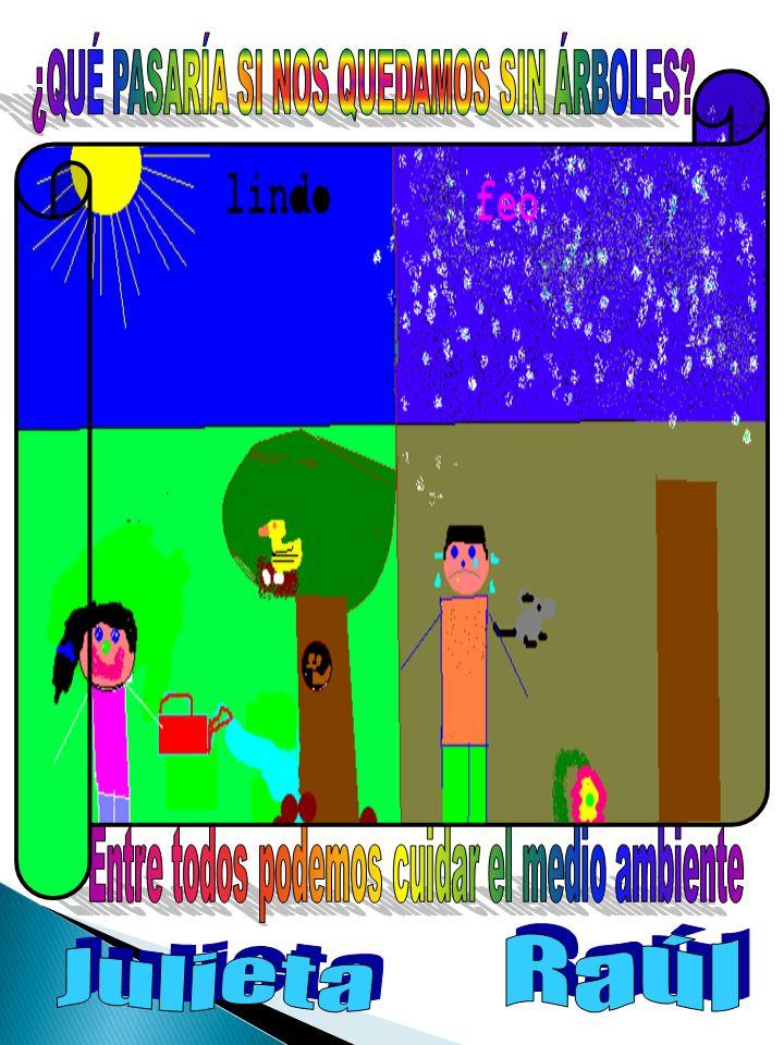 AMIGOS POR EL MUNDO