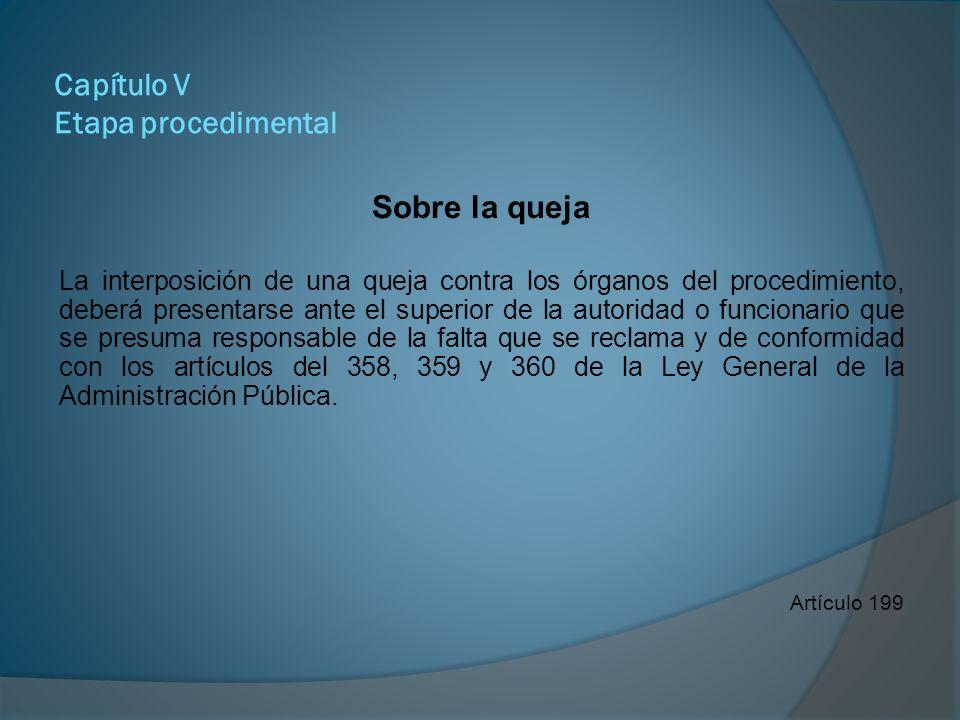 Comunicación del acto final Cuando el acto final adquiera firmeza, debe ser comunicado a la Defensoría de los Habitantes, esto por parte de la jefatura competente.