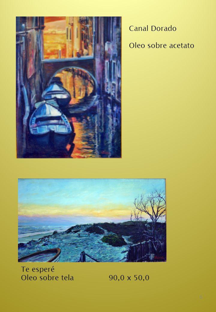7 Bodegón con cajas Oleo sobre tela 61,0 x 46,5 Los Fanales Oleo sobre canvas 42,0 x 62,5