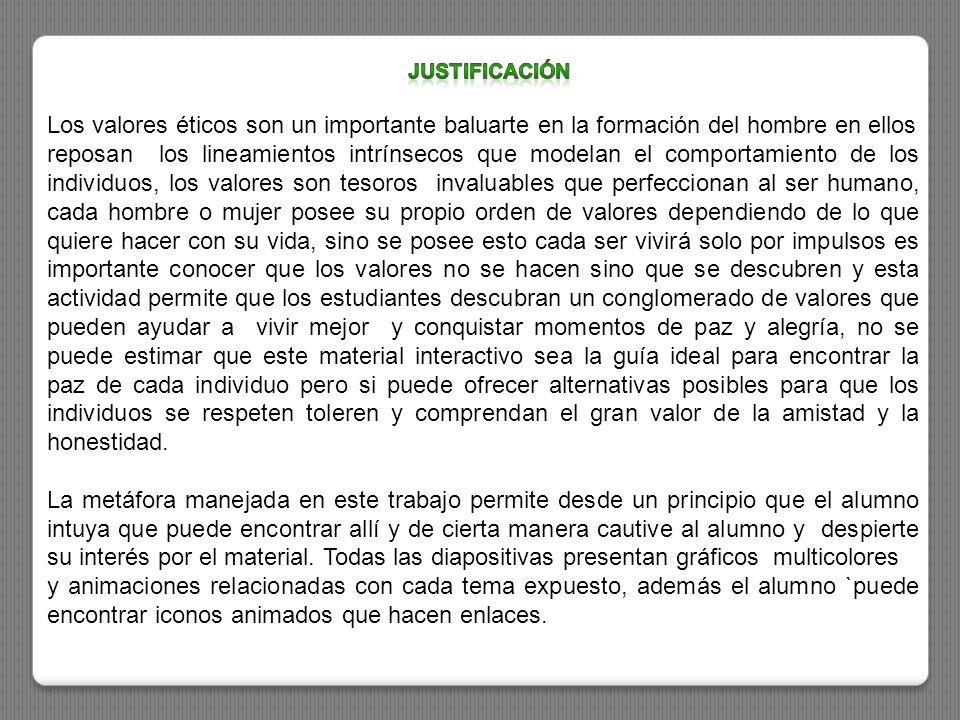 NOMBRENÚMERO CREDITOS19 TEXTO: Dirigido por: Raúl Danilo Chaparro Blanco Diseño: Raúl Danilo Chaparro Blanco.