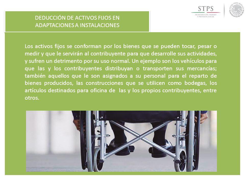 BENEFICIOS DE LA LEY DE OBRAS PÚBLICAS Y SERVICIOS RELACIONADOS CON LAS MISMAS Artículo 38.