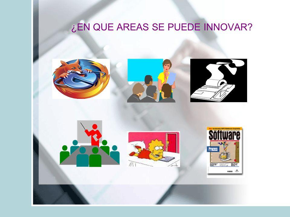 10-COMPONENTES DEL ESQUEMA FORTALEZADEBILIDADES Talento Humano Recursos materiales Recursos financieros