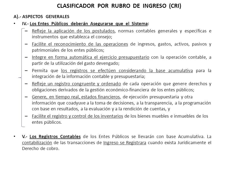 Fecha limite para su aplicación 2010 Articulo 4 transitorio Ley General de Contabilidad Gubernamental 31 Diciembre