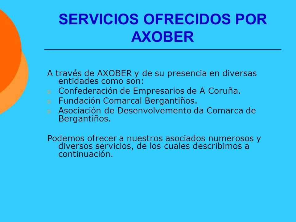 Asesoría Jurídico - Laboral Asesoramiento en materia Laboral y de Seguridad Social.