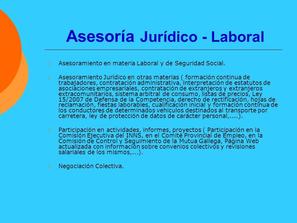 Convenio CEPSA Descuentos en Estaciones de Servicio.