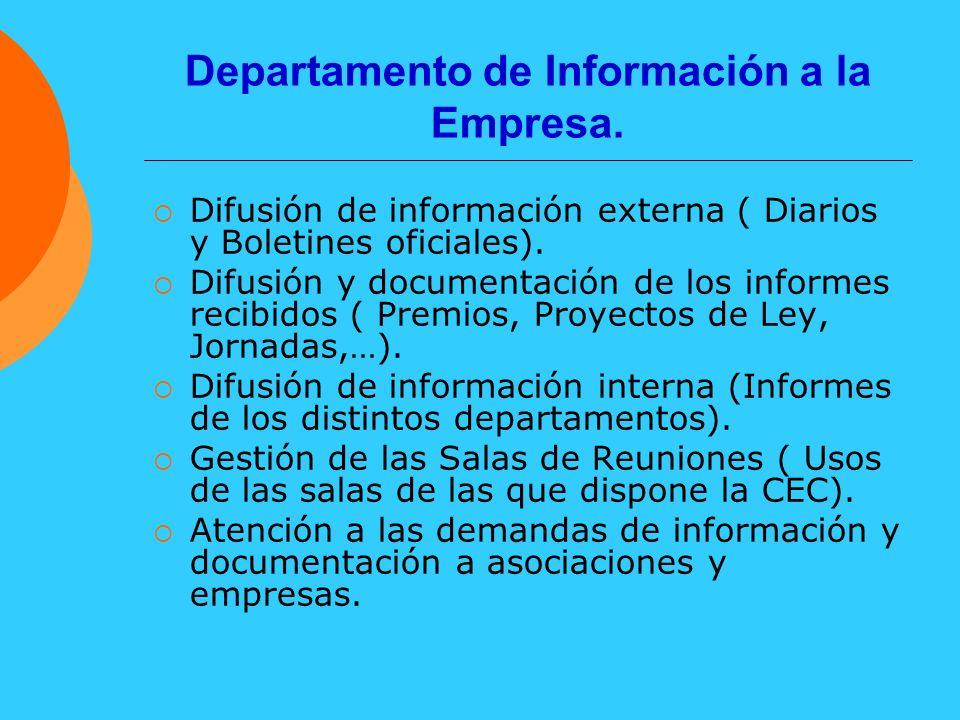 CONVENIO Hércules Salud El pasado 7 de marzo de 2012, la Confederación de Empresarios de y Hércules Salud Seguros, S.A.