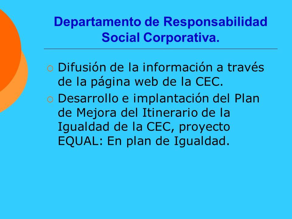 Convenio R Cable y Telecomunicaciones Galicia El 23 de abril de 2012 AXOBER y la entidad R Cable y Telecomunicaciones Galicia firmaron un convenio de colaboración que garantiza unas condiciones preferentes a los asociados en sus productos.