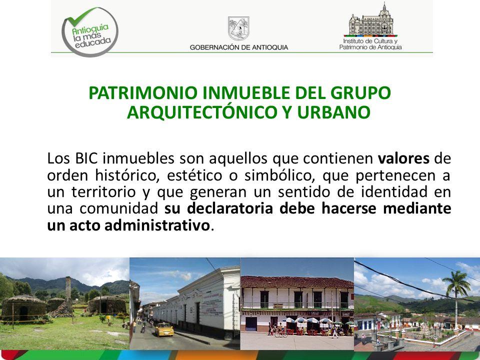Los Planes Especiales de Manejo y Protección relativos a bienes inmuebles deberán ser incorporados por las autoridades territoriales en sus respectivos planes de ordenamiento territorial.