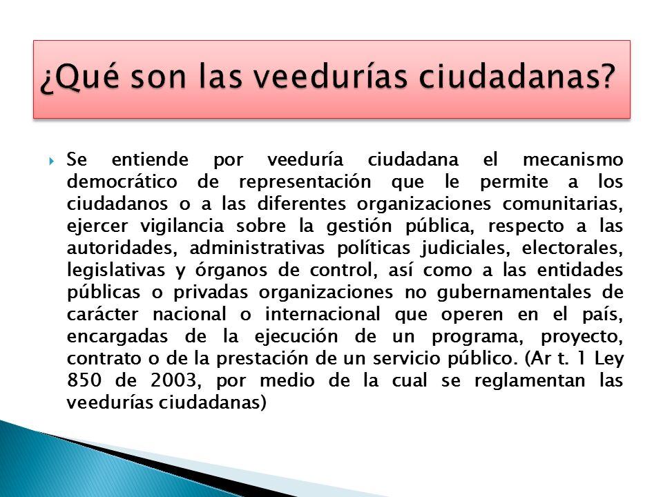 COMITÉ DE SEGUIMIENTO A LA INVERSIÓN EN REGALIAS PETROLÍFERAS CSIR 2012 - 2015