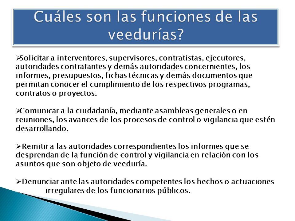 MUCHAS GRACIAS, LIDERES Y LIDERESAS, DE ASOJUNTAS, P.P., DE LOS MUNICIPIOS DE SABANA DE TORRES, GRACIAS ALCALDE, GRACIAS FUNCIONARIOS DE LA ALCALDÍA MUNICIPAL, CARLOS RIVERA CONTROL INTERNO Y DE LA CONTRALORIA GENERAL DE LA REPÚBLICA, DIOS LOS BENDIGA MUCHAS GRACIAS, LIDERES Y LIDERESAS, DE ASOJUNTAS, P.P., DE LOS MUNICIPIOS DE SABANA DE TORRES, GRACIAS ALCALDE, GRACIAS FUNCIONARIOS DE LA ALCALDÍA MUNICIPAL, CARLOS RIVERA CONTROL INTERNO Y DE LA CONTRALORIA GENERAL DE LA REPÚBLICA, DIOS LOS BENDIGA