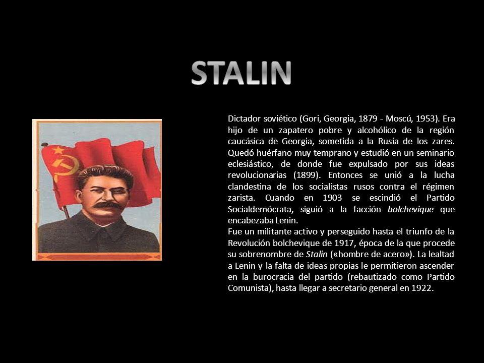 La degradación de la situación decidió a Lenin a pasar a la acción revolucionaria. Regreso clandestinamente del exilio y convenció al comité central d