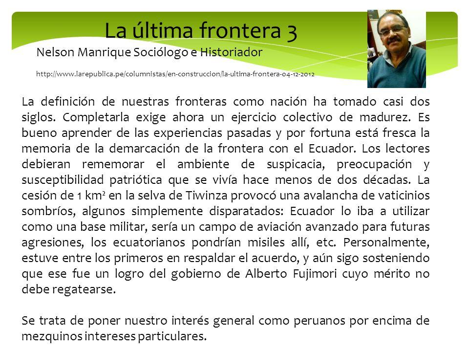 Fuente: http://elcomercio.pe/la-haya/infografia-demanda-maritima-peru-ante-la-haya/?ref=nota, 30/11/12http://elcomercio.pe/la-haya/infografia-demanda-maritima-peru-ante-la-haya/?ref=nota