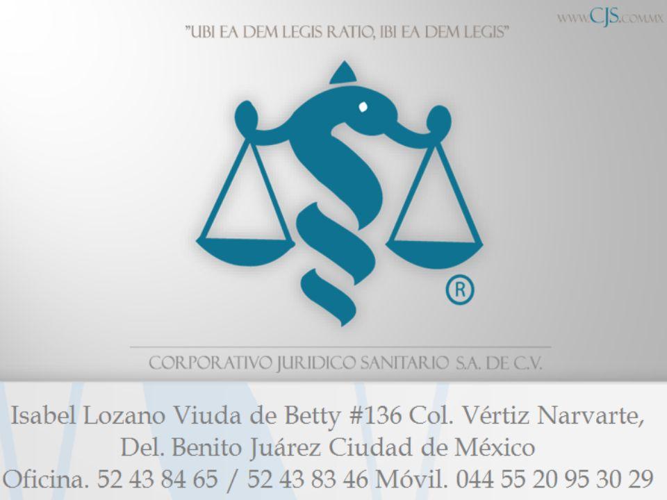 Ley Sobre el Contrato de Seguro Artículo 146.- Los gastos que resulten de los procedimientos seguidos contra el asegurado estarán a cargo de la empresa, salvo convenio en contrario.