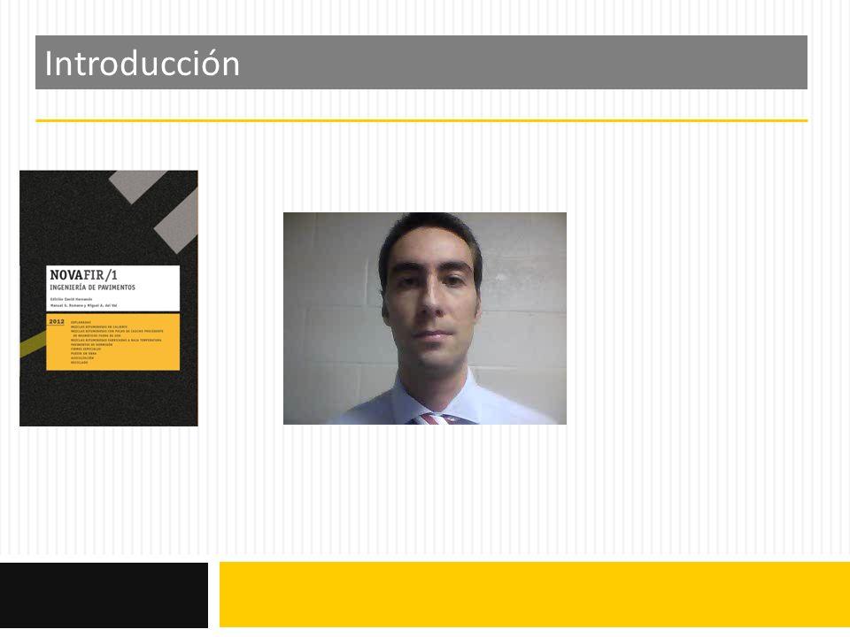 Edición: David Hernando Manuel G. Romana y Miguel A. del Val Madrid, 3 de octubre de 2013 Jornada Mezclas SMA. Principales conclusiones del proyecto S