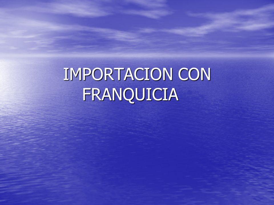 IMPORTACION TEMPORAL DE MAQUINARIA PESADA PARA INDUSTRIAS BASICAS QUE NO CAUSA EL IMPUESTO SOBRE BASICA QUE NO CAUSA EL IMPUESTO SOBRE ÑLAS VENTAS, SIEMPRE Y CUANDO NO SE PRODUZCA EN EL PAIS.