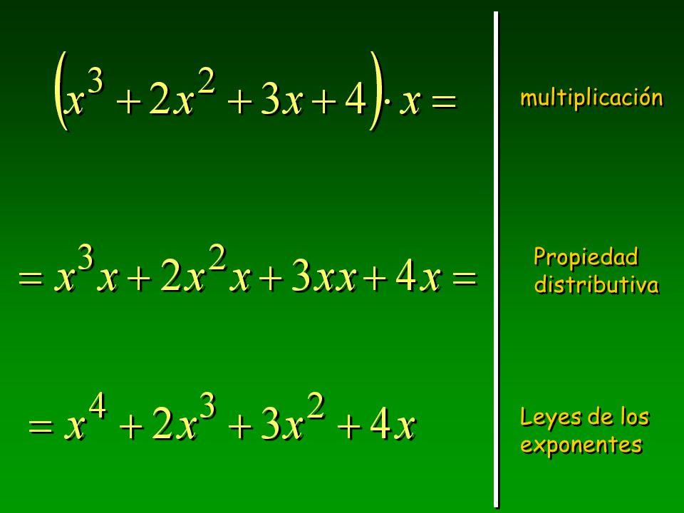 Multiplicar por