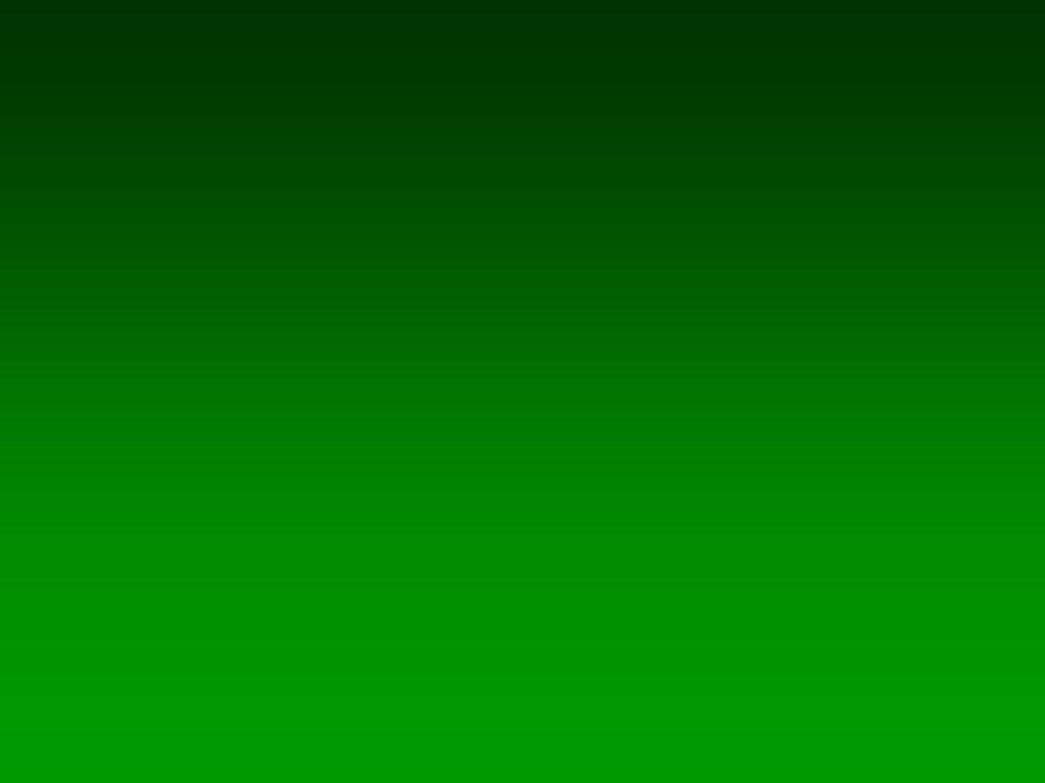 Expresiones Algebraicas Monomio: Expresión algebraica que consta de un solo término Monomio: Expresión algebraica que consta de un solo término Polinomio: Expresión algebraica que consta de más de un término Polinomio: Expresión algebraica que consta de más de un término