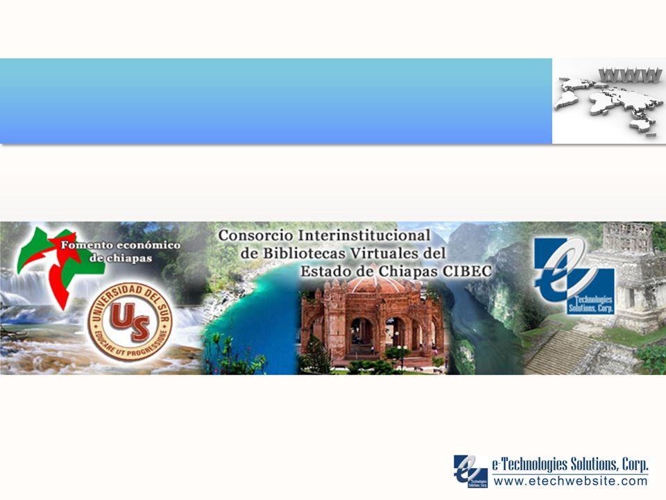 Esta extensa base de datos abarca más de 160 temas, con información fiable y fidedigna de todo el mundo.