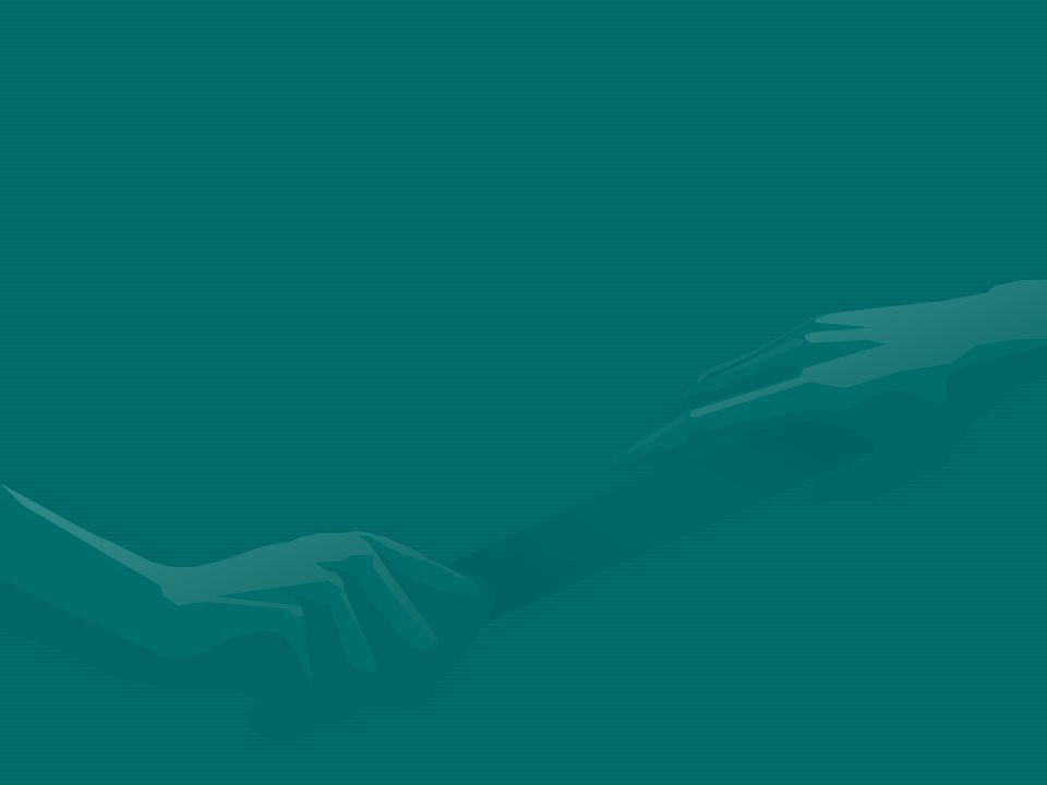 CAMBIO RADICAL DE ENFOQUE Partir de su realidad y de sus propios diagnósticos usando espacios de concertación para el desarrollo comunal local Abrir la participación de los pobres a los planes estratégicos de desarrollo y presupuestos Vigilancia social, anticorrupción y transparencia Debemos atender la voz de los pobres y promover la construcción de capacidades Escuchar y atender la voz de los pobres Crecimiento con redistribución de ingresos Descentralización económica-productiva y descentra- lización del gasto de inversión social a las localidades Corredores económicos, ciudades intermedias, cadenas productivas Aprovechar potencialidades económicas locales Gerencia del gasto social basada en resultados Mejorar la conducción, planificación y articulación de las políticas y programas sociales Reestructurar y transparentar el gasto social Vincular planes y presupuestos con resultados Monitoreo de procesos y evaluación de resultados e impacto de los programas sociales