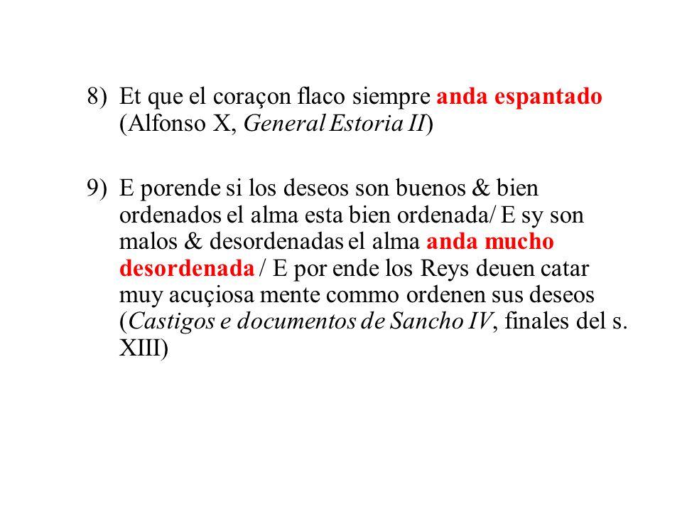 10) Del numero de tres.Caitulo.cxvj.