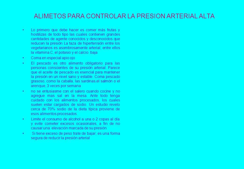 ACCION DEL ACEITE DE PESCADO Bloquea el Proceso de agregación plaquetaria (Coagulación) Reduce la constricción de los vasos sanguíneos.